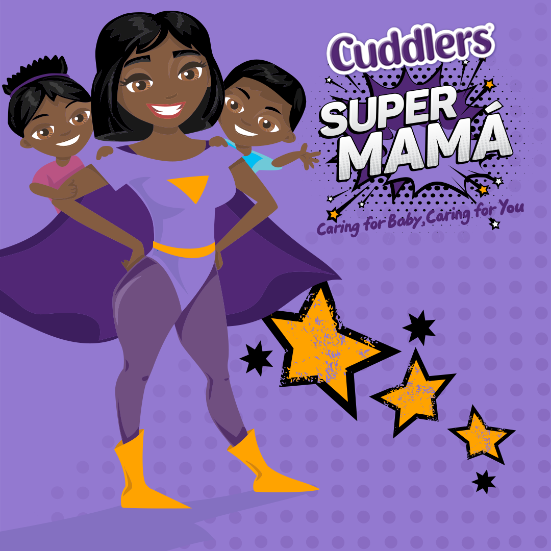 Cuddlers_Super mama_FB_general post_v2