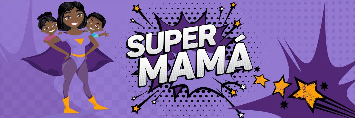 Cuddlers_Super-mama_Website_competition-banner_v2