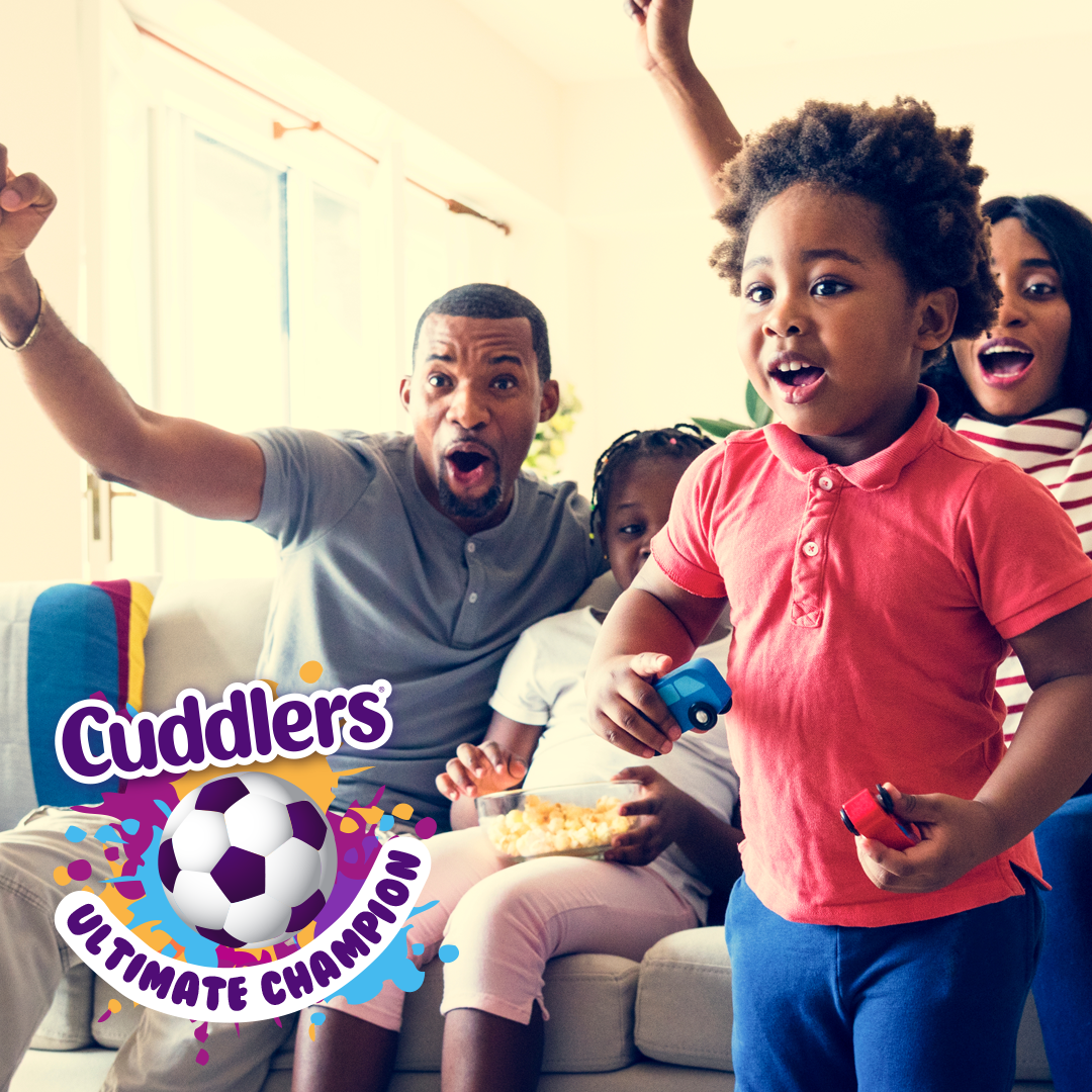 Cuddlers_Ultimate Champion_FB_1 CTA 1.00