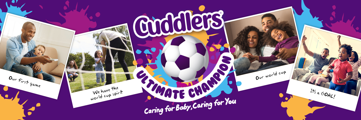 Cuddlers_Ultimate Champion_Website_competition banner 2.00