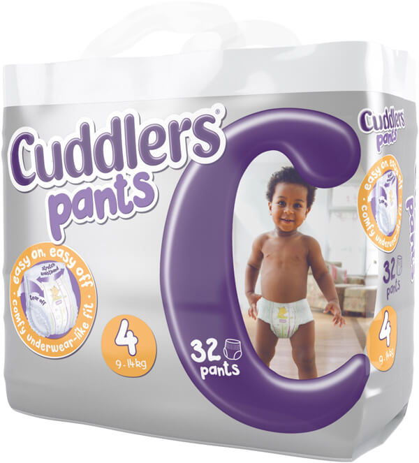 Cuddlers-Pants-S4-32