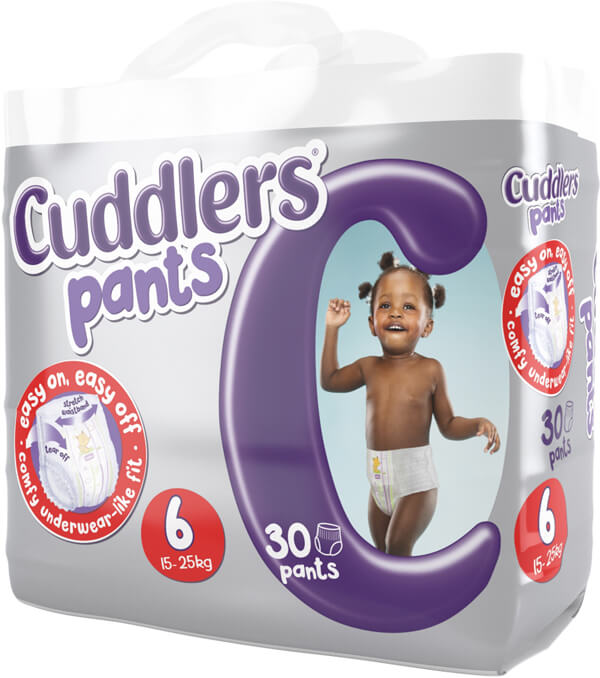 Cuddlers-Pants-S6-30