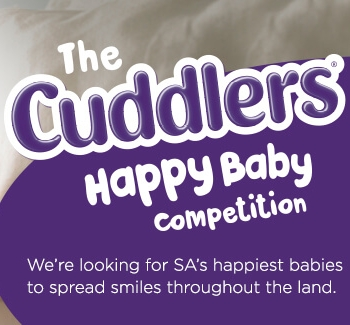 cuddlers-competition-graphic-1-00
