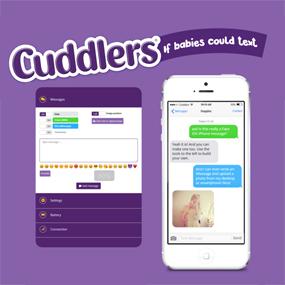 Cuddlers_IBCT_th